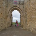 Vakantie in Normandië: het was weer even wat anders (voor mij dan)