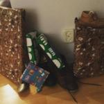 Schoencadeautjes: dit jaar pakken we het anders aan