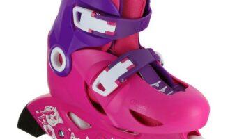 skeelers-voor-kinderen-play-3-roze-paars