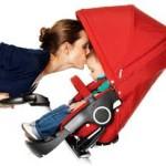 5 praktische tips voor het uitzoeken van een kinderwagen