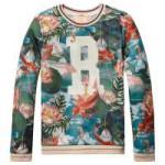 12 fijne sweaters voor meisjes