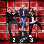 Vanaf 24 februari op RTL4: een gloednieuw seizoen van The Voice Kids