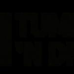 Wat een fijne kledingwinkel in Bataviastad: Tumble 'n Dry