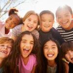 Kinderen leven 3 dagen zonder ouders in 'Home Alone' (dit najaar te zien op SBS6)