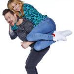 Vanaf 2 november te zien bij SBS6: het programma Superkids
