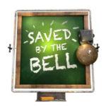 Vanaf 8 januari op SBS6: het gloednieuwe programma 'Saved by the Bell'