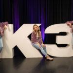 Zoektocht 'K2 zoekt K3' dit najaar te zien op SBS6
