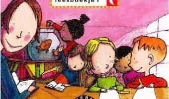 veilig leren lezen