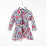 Fijne zomerjassen voor meisjes