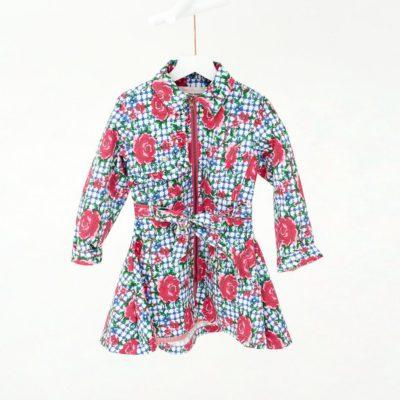 650ecc25fc3313 Fijne zomerjassen voor meisjes - Oh Oh Mama