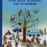 Zo leuk! De kijk- en zoekboeken van Rotraut Susanne Berner